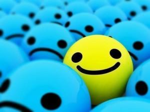 happiness-300x225
