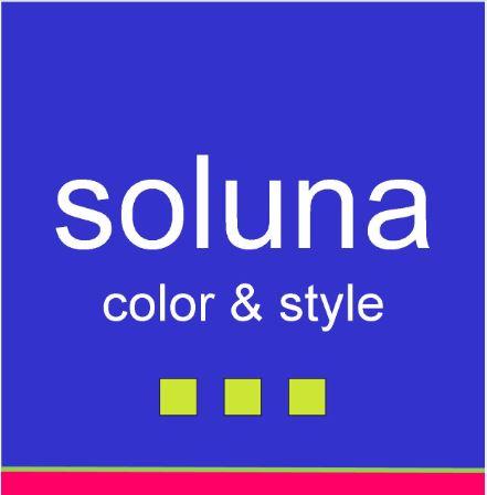 logo2-colorstyle-kobaltmagenta-staand