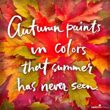 Autumn-Paints-In-Colors-That-Summer-Has-Never-Seen-Happy-First-Day-of-Fall