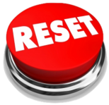 reset-button-300x291
